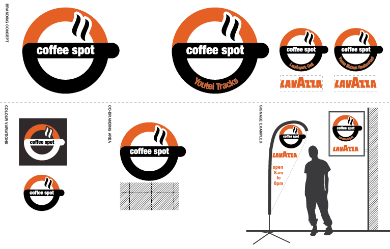 coffee_spot_signage