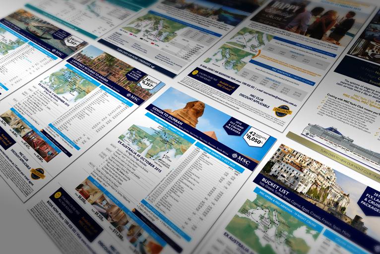 msc-flyers-layout-1