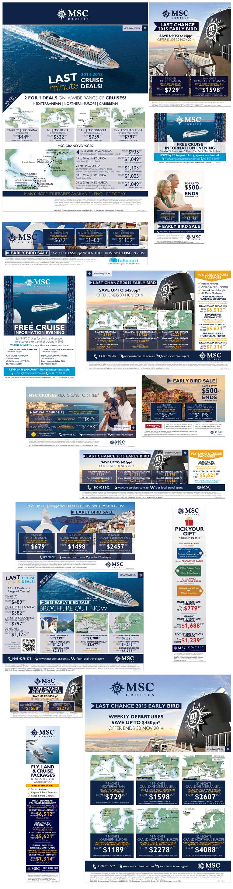 msc-print-ads
