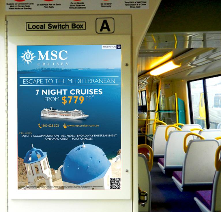 msc-transport-ad-installation-3