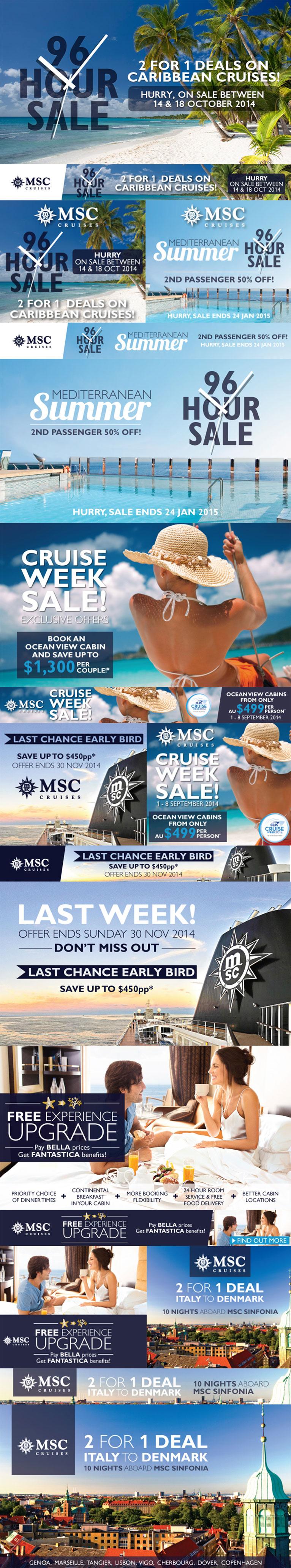 msc-web-banners