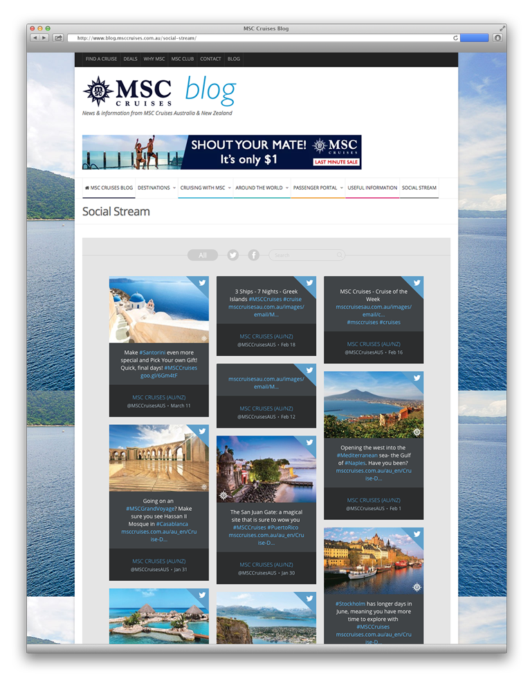 msc_blog-website_layout-example-2