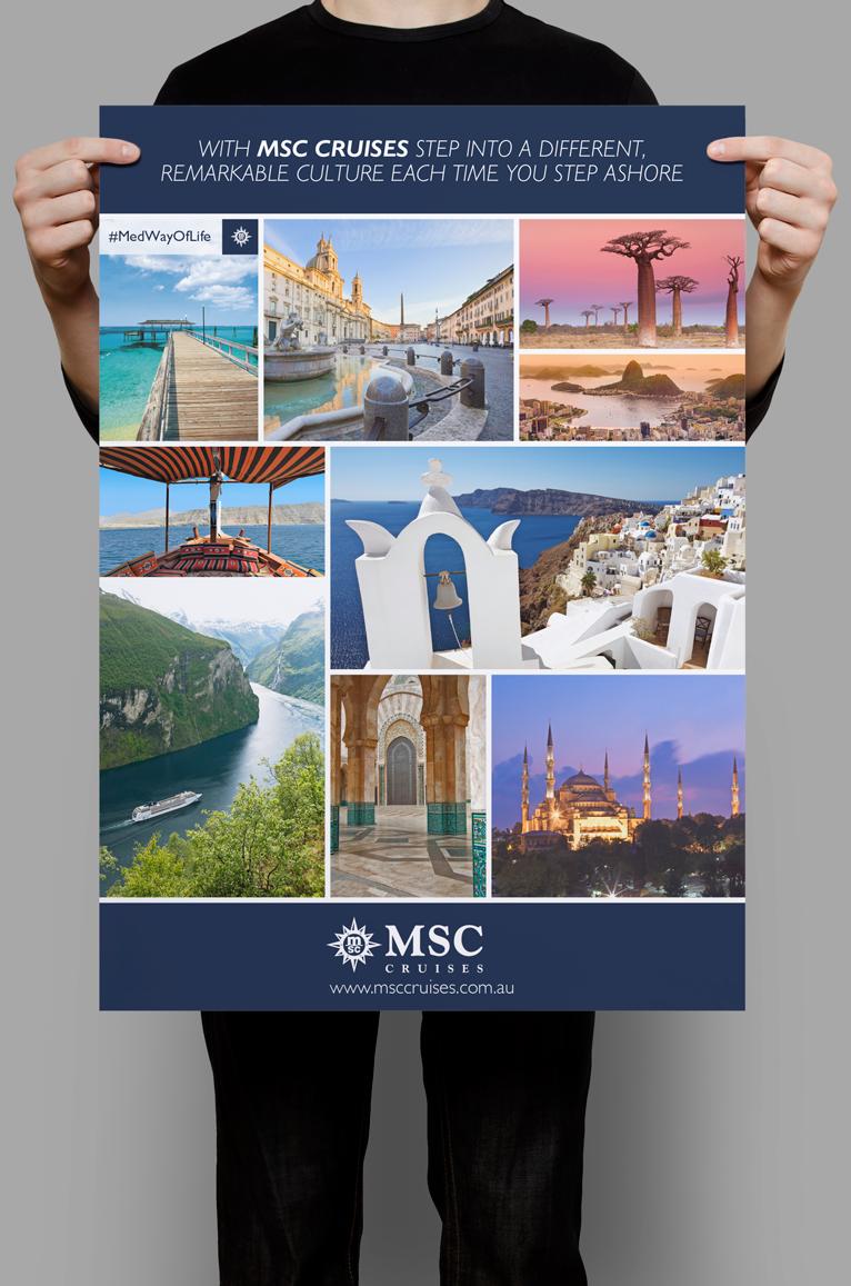 msc_poster_destinations