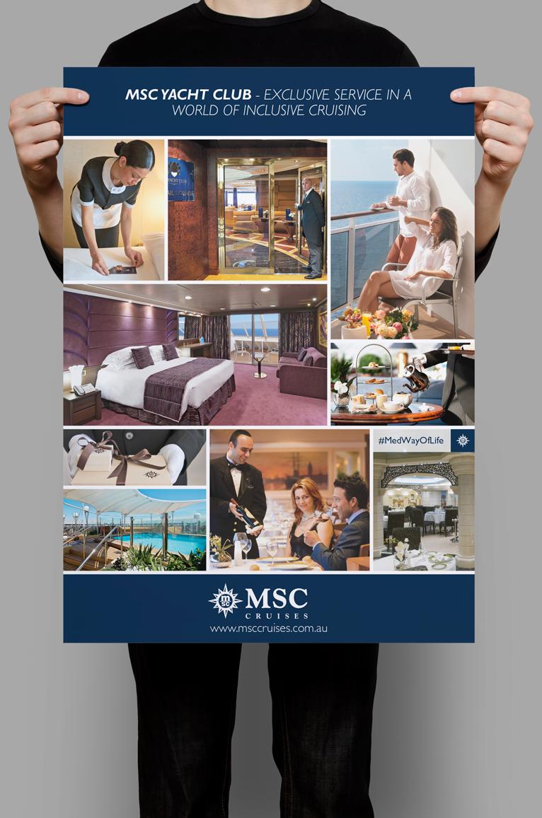 msc_poster_yacht_club