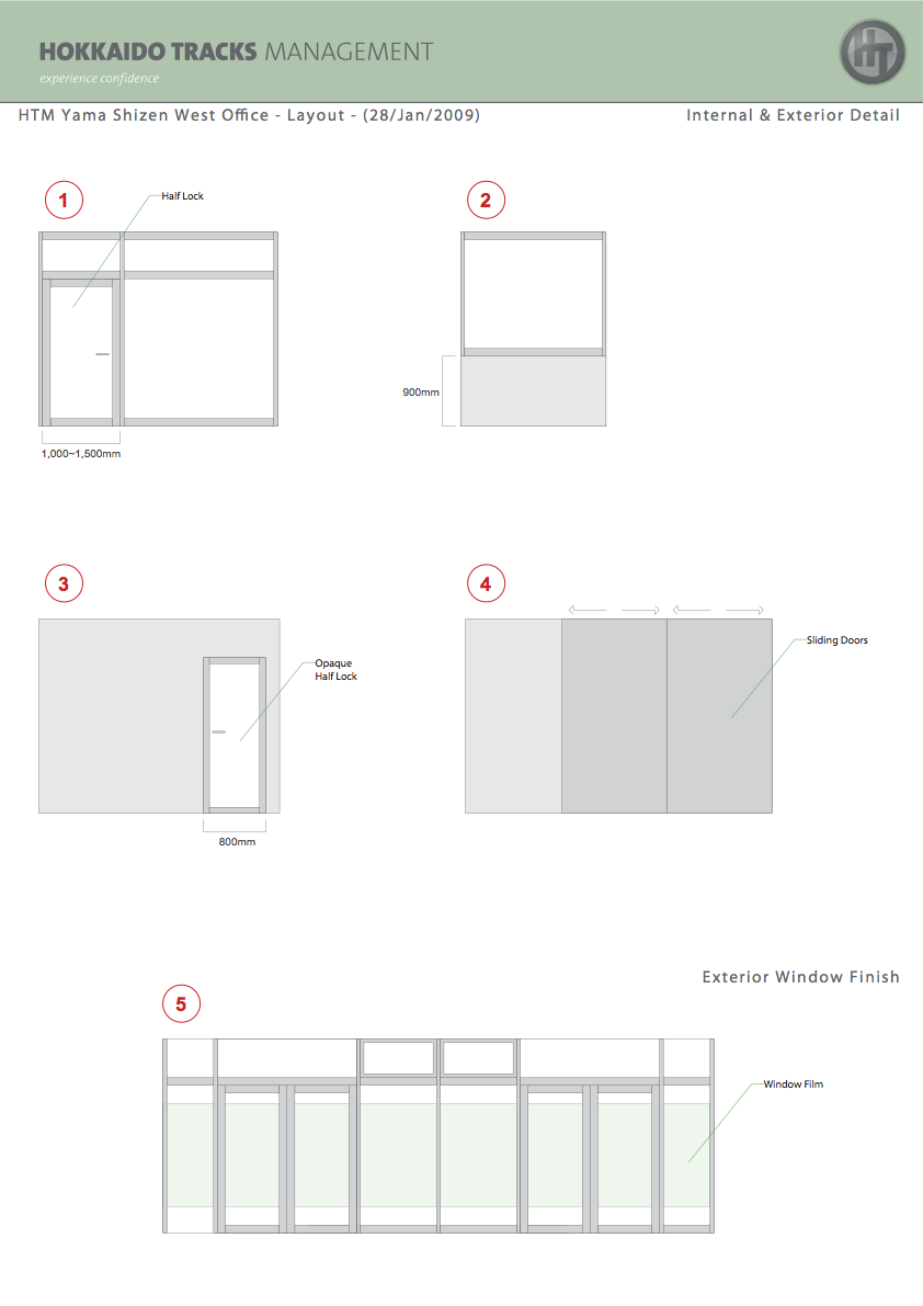 ysw_office_page_5